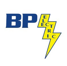 BP Electric of Ohio: 106 Delaware St, Mansfield, OH