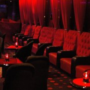 Adult Entertainment in Scottsdale - Yelp