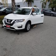 Nissan San Jose >> Premier Nissan Of San Jose New 68 Photos 612 Reviews Auto