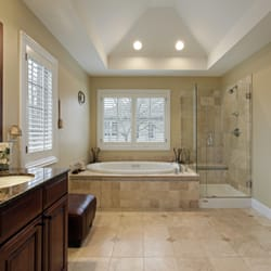 Photo Of Bath And Kitchen Experts   Naperville, IL, United States ...