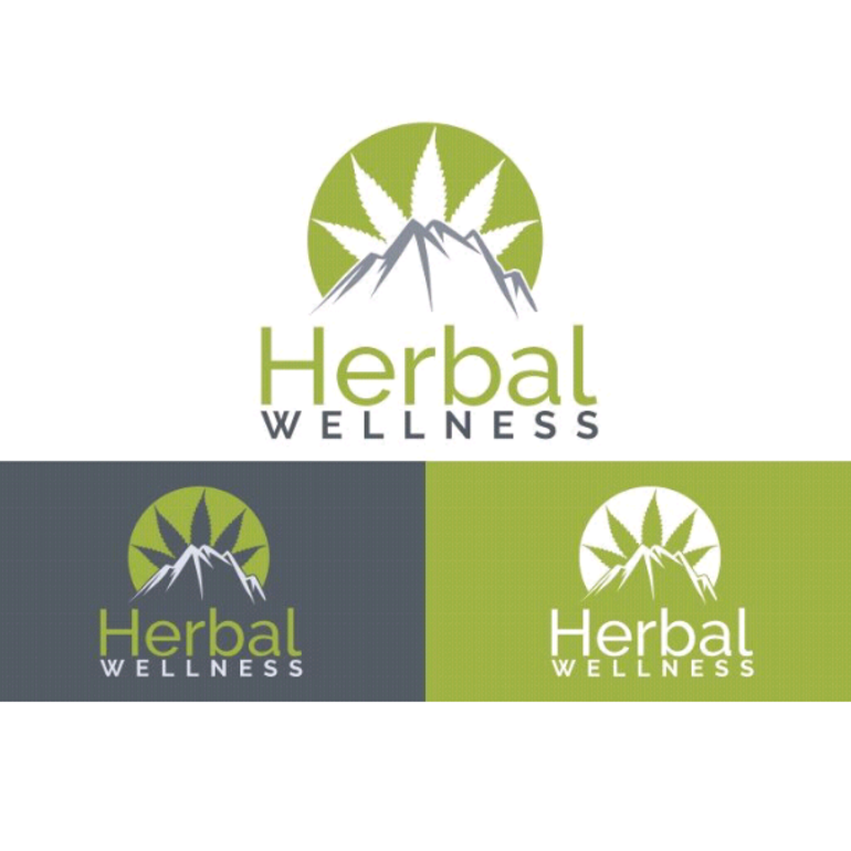 Herbal Wellness: 400 W South Boulder Rd, Lafayette, CO