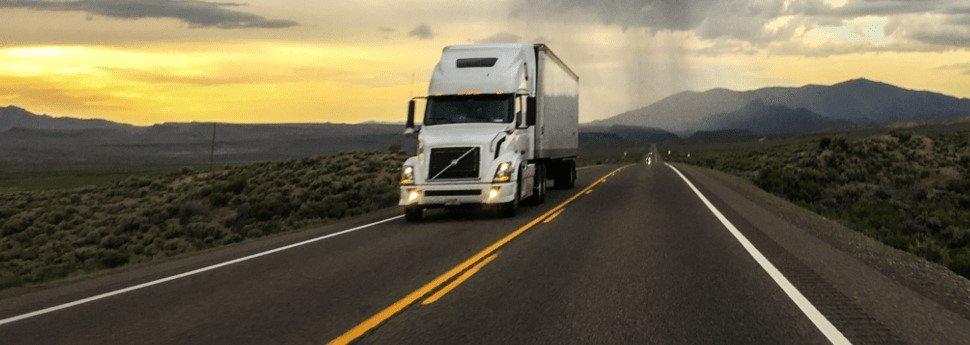 Rocky Mountain Truck Centers - Lamar: 33110 Co Rd 7, Lamar, CO