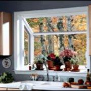 window world colorado springs photo of window world southern colorado springs co united states 13 photos 11 reviews windows