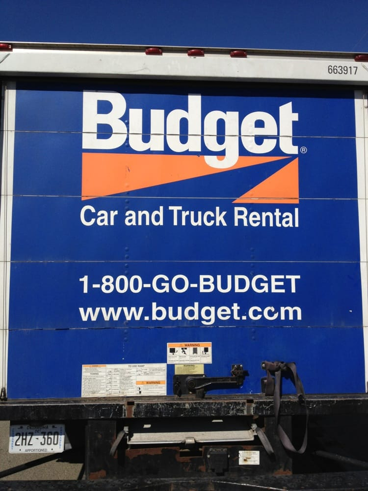 Budget: 641 Tennessee St, Vallejo, CA