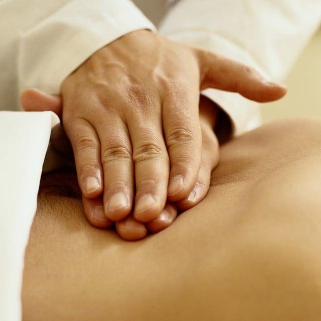 Safarik Wellness - Massage Therapy - 6314 Odana Rd ...