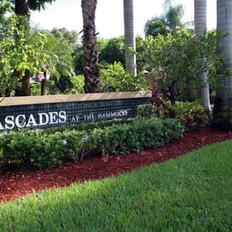 photo of cascades at the hammocks by gables residential   miami fl united states photos for cascades at the hammocks by gables residential   yelp  rh   yelp