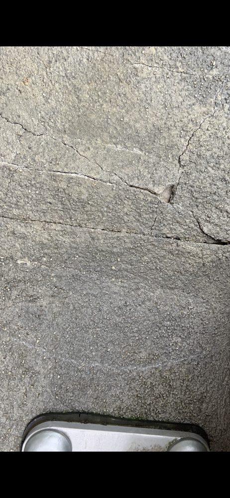 Tony's Concrete Art: 166 Seminole Rd, New Bethlehem, PA