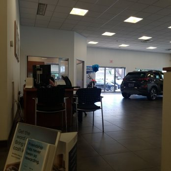 Fred Beans Doylestown Pa >> Fred Beans Hyundai 14 Photos 39 Reviews Car Dealers 4465 W