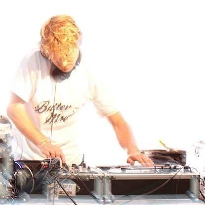 Kyle Stasse DJ & Event Services: McKinleyville, CA
