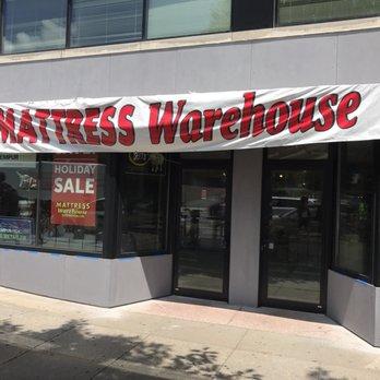 photo of mattress warehouse washington dc dc united states despite the non