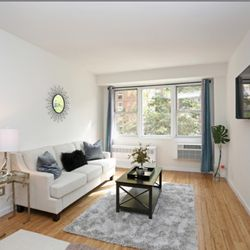 Savoy Park Apartments Nyc