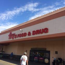 Frys Food Drug Stores 22 Reviews Drugstores 9043 W Olive