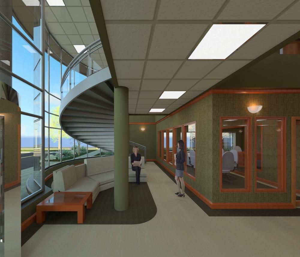 Reilly Interiors