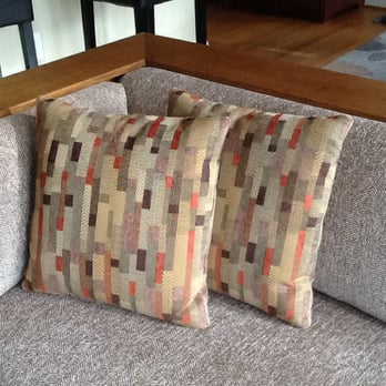 ERobinson Upholstery  Antiques -  Reviews - Furniture
