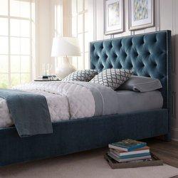 The Best 10 Furniture Stores In Atlanta Ga Last Updated