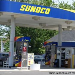 Sunoco Gas Station Near Me >> Sunoco Gas Stations 2022 Commonwealth Ave Brighton Ma Phone