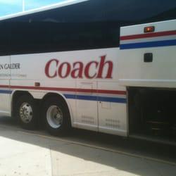 Van Galder Bus Company - Home   Facebook