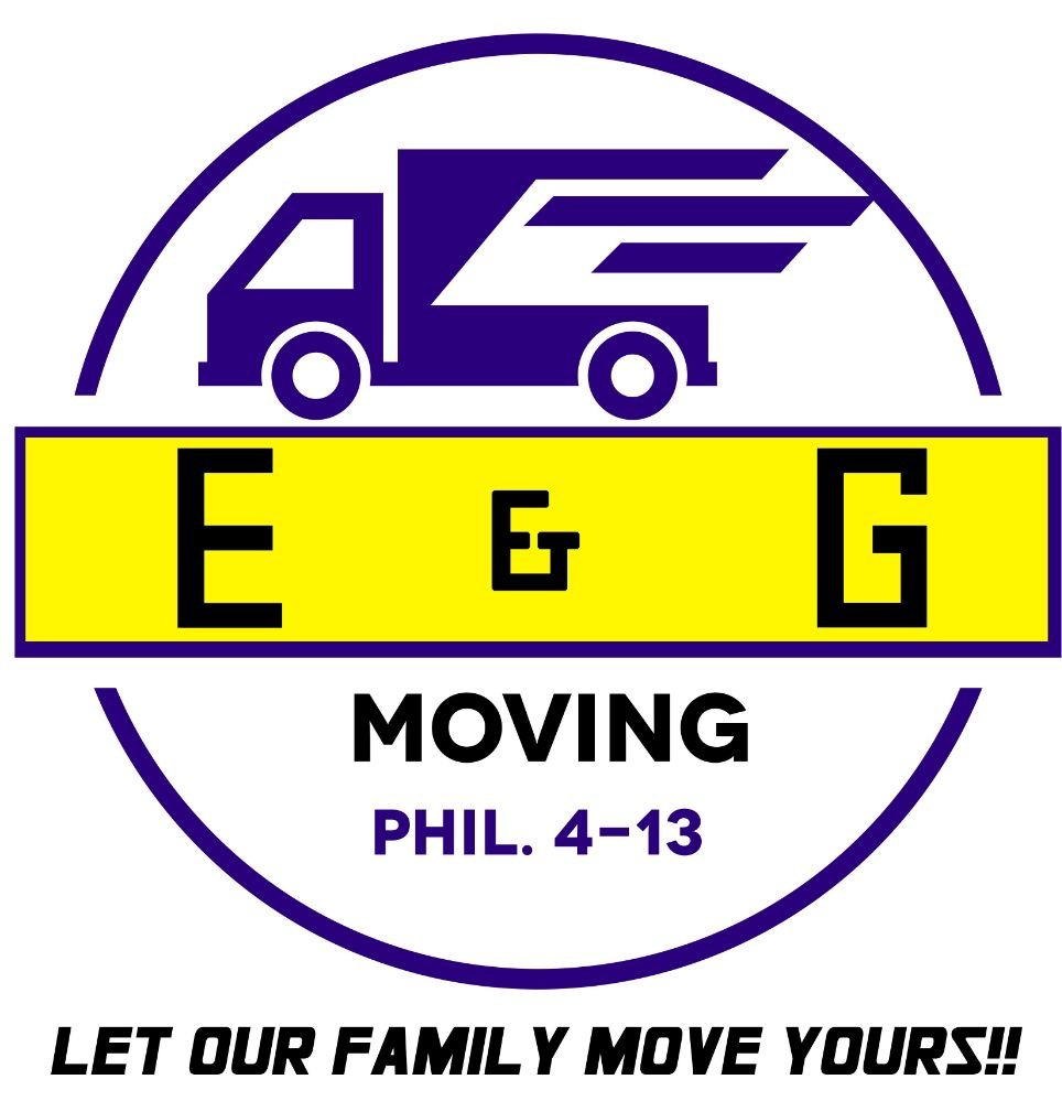 E & G Moving