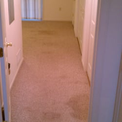 healthy homes carpet upholstery cleaning closed carpet rh yelp com