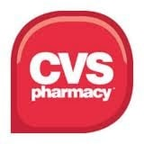 CVS Pharmacy: 2001 Madison Ave, Covington, KY