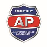 Alarm Protection USA