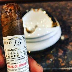 Willy's Cigars Tech Center - 25 Photos & 12 Reviews