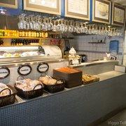 Mormors Stue - 22 Photos & 11 Reviews - Cafes - Nedre ...