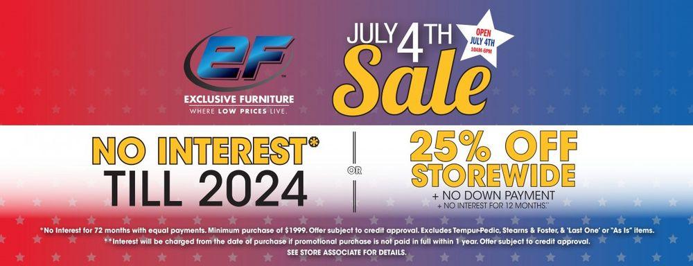 Exclusive Furniture 50 Photos 40 Reviews Furniture Shops 6900 Southwest Fwy Houston Tx