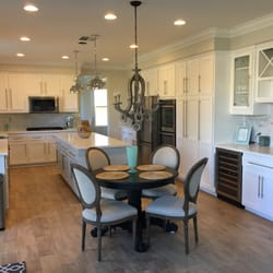Photo Of Cabinets Organized By Handle It   Temecula, CA, United States.  Gorgeous