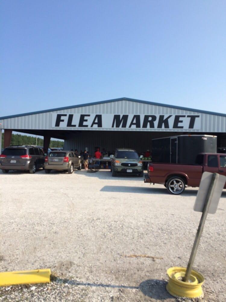 Shore Flea Market: 12085 Lankford Hwy, Temperanceville, VA