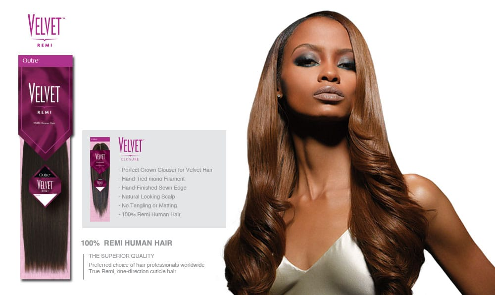 Hair Plus Beauty Supply Cosmetics Beauty Supply 2932 Chicago