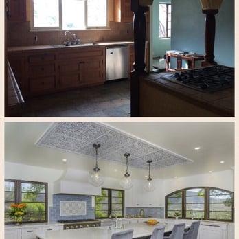 Jrp Design Remodel 22 Photos 22 Reviews Interior Design 2649 Townsgate Rd Westlake
