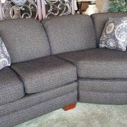 Exceptionnel Photo Of Daniger Furniture   Lodi, CA, United States