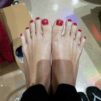 24 7 salon day spa studio 531 photos 38 reviews for 24 nail salon las vegas