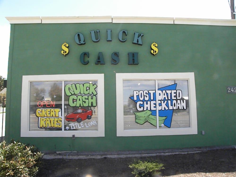Cashpoint atm locations near me - cashpoint atm locations