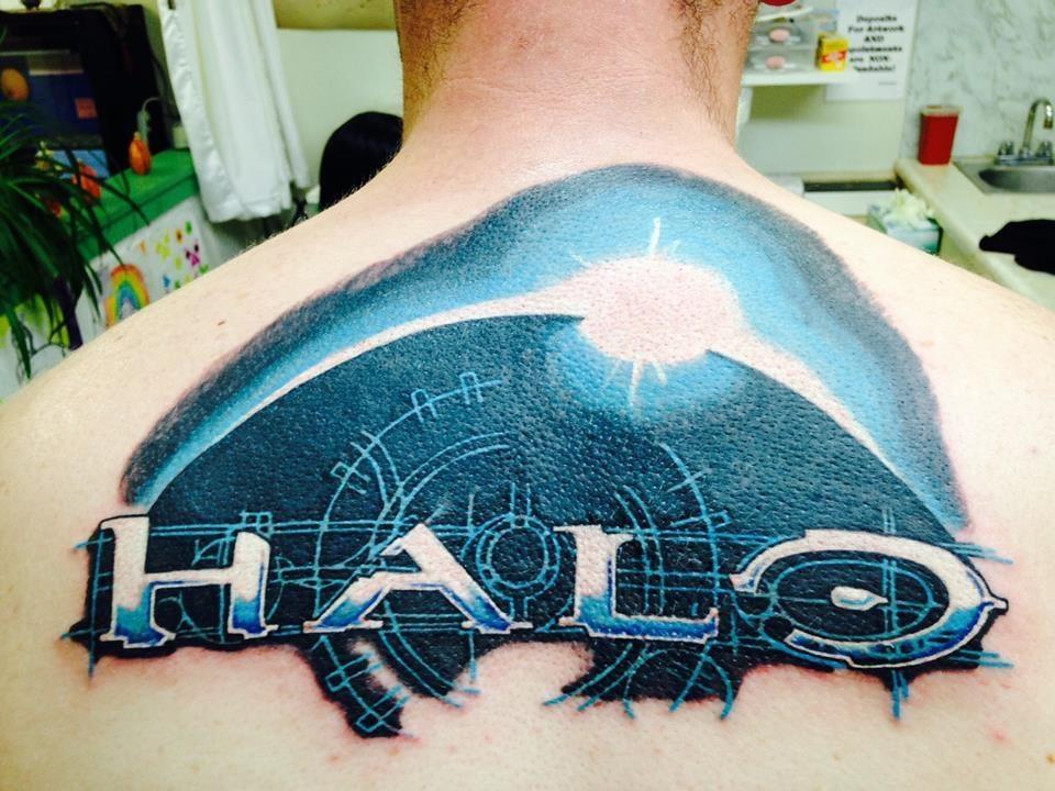 Photo of Phoenix Rising Tattoos & Body Piercing: Philadelphia, NY