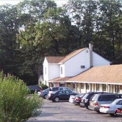 Photo Of S Hills Motel Manasquan Nj United States