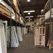 ... Photo Of Door Clearance Center   Houston, TX, United States ...