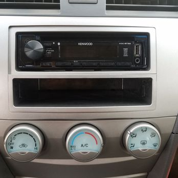 al ed s autosound 185 photos 32 reviews car stereo. Black Bedroom Furniture Sets. Home Design Ideas