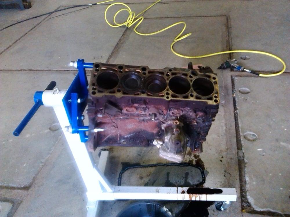 Autobahn motors llc riparazioni auto 1815 a mileground for Mileground motors in morgantown wv