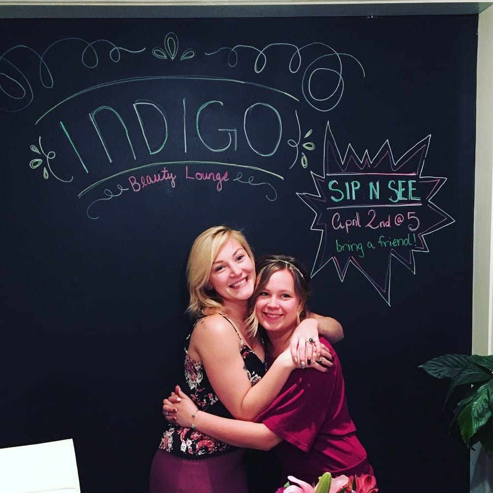 Indigo Beauty Lounge: 639 Main St, Grand Junction, CO