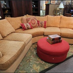 Photo Of Furniture Buy Consignment Edmond   Edmond, OK, United States