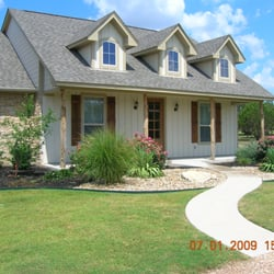 Photo Of Lawn Tech Cleburne Tx United States