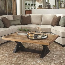 Roadside Furniture Furniture Stores 8000 W Hwy 10