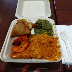 Bawarchi Indian Cuisine Order Food Online 17 Photos 50 Reviews