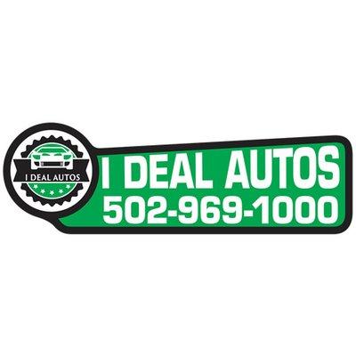 Photo for I Deal Autos