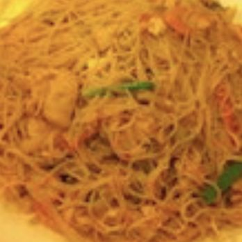 cranberry twp asian personals Reserve a table for the best dining in cranberry township, pennsylvania on tripadvisor: asian restaurants for lunch in cranberry township cranberry twp.