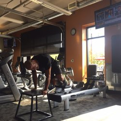 Lohi athletic club photos reviews gyms w th