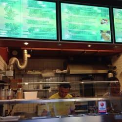 oden pizzeria västerhaninge meny