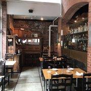 ... Photo Of Oaxaca Kitchen   New Haven, CT, United States